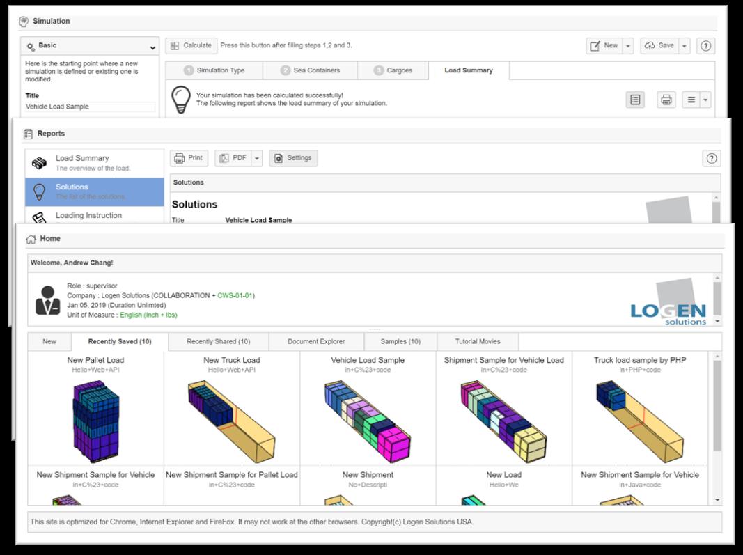 CubeMaster Online